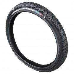 Skidmark Tire Re-Issue