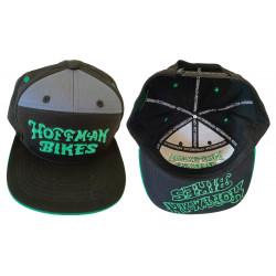 Hoffman OG Hat