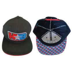 Hoffman H*B Hat