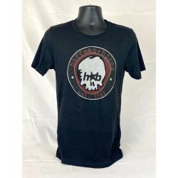 HB SKULL Shirt